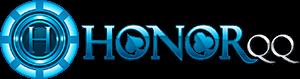 Panduan Bermain Game Judi Online Terbaik Di Indonesia - HonorQQ