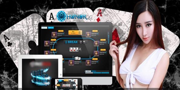 Bandarq Online Game Yang Bisa Menentukan Pemenang? Simak Di Sini