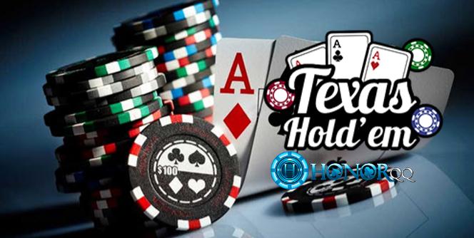 Situs Poker Online ? Ini Tips Untuk Memilih Yang Terbaik