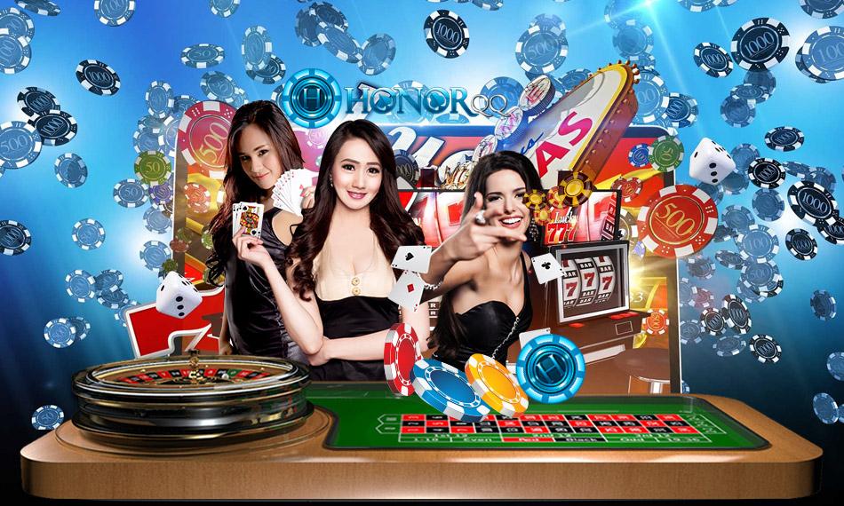Kasino Online Terbaik Di Asia? Simak Tips Bermainya Di Sini