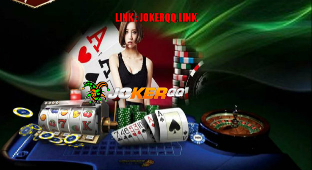 kasino sbobet