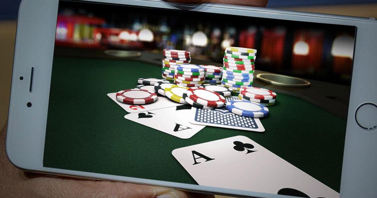 Cara Main Domino99 Online