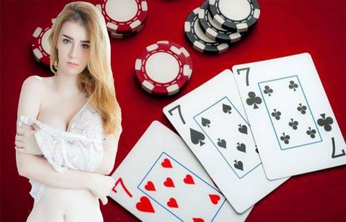 Situs Poker Pkv Online